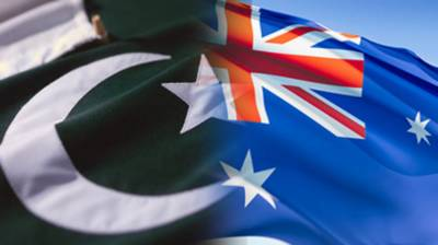 Australia to remove hardships in Visa for Pakistanis: HC