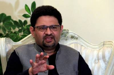 Government has taken steps to bring improvement in energy sector: Miftah