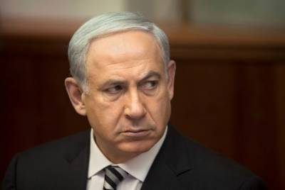 Israel is not an enemy of Pakistan and so should Pakistan consider Israel: Netanyahu