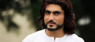 Naqeebullah killing: first meeting of investigation committee to be held today