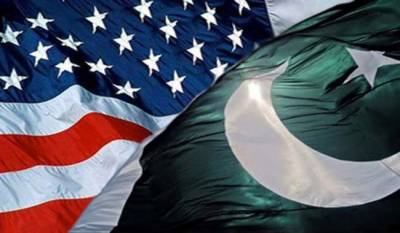 Pakistan has very clearly conveyed it's stance to US from day one
