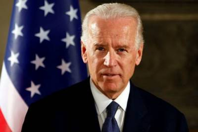 Pakistan is fifty times more important to US than Afghanistan, said former US VP Joe Biden to Karzai
