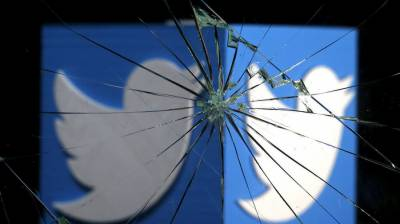 Twitter faces outages in parts of world