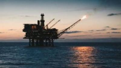 US set to take over Saudi Arabia in oil production
