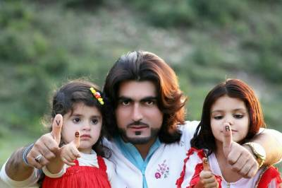 What TTP commander reveals about Naqeebullah Mehsud