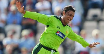 India has long way to go in becoming a fast bowling Nation: Shoaib Akhtar