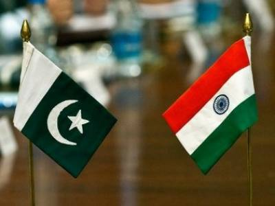 India Pakistan diplomats clash at UN Security Council