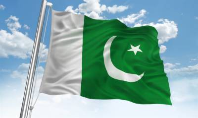 Pakistan joins the top 25 economies of the World