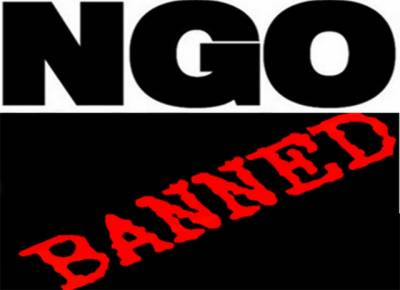 Registration of 801 NGOs cancelled in Balochistan