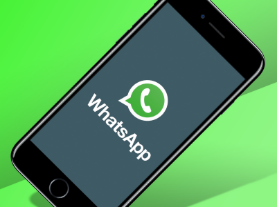 WhatsApp Business Application launched: salient features