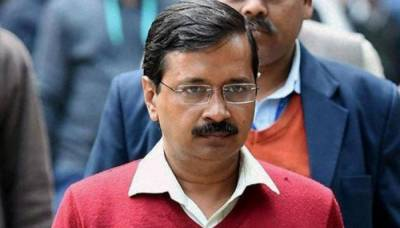 20 Indian MLAs from Delhi disqualified by EC for holding office of profit