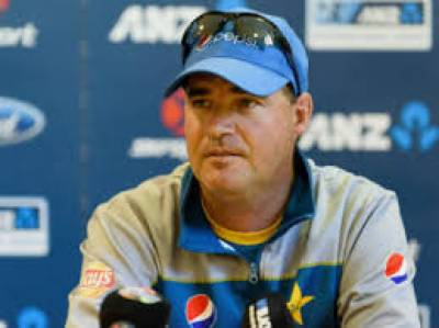 Micky Arthur lashed out at the Pakistan Cricket team over disgraceful clean sweep against NZ