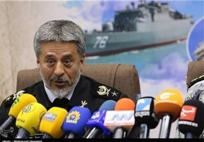 Muhammad Rasulullah 5: Iranian Army to stage massive drills in Makran Coast bordering Balochistan