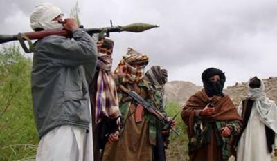US has realised it cannot defeat Afghan Taliban on battlefield: Report