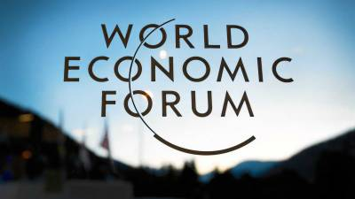 World Economic Forum is an excellent platform to present Pakistan's progress and potential