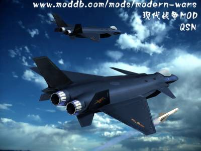 China's fifth-generation stealth fighter J 20 operations sent shock waves to US