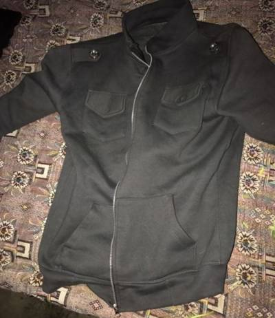 How a Jacket with two giant buttons helped in arresting Zainab murder case prime accused