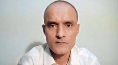 ICJ instructs India to submit reply in Kulbhushan's case by 17th April