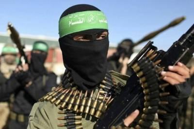 Indian origin Daesh commander designated as global terrorist by US