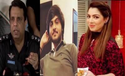 Intezar Ahmed murder case: New developments surface