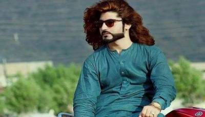Three Police officers arrested in Naqeebullah Mehsud murder case