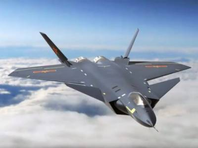 US to deploy F 22 stealth fighters in Afghanistan air raids: officials