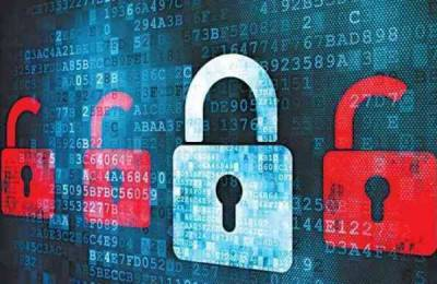 Global Centre for Cyber Security launched in Geneva