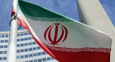 Iranian intelligence accuses Saudi Arabia of explosive trafficking in Tehran
