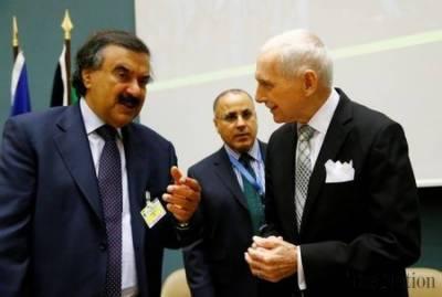Kuwait snubs and admonish Saudi Ambassador