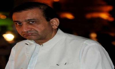 Mir Shakil.ur Rehman may land into serious troubles