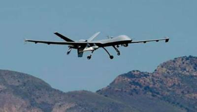Pakistan Foreign Office rejects US embassy version over latest drone strike