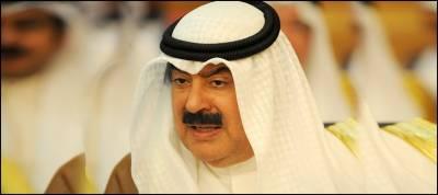 Saudi Arabia insults Kuwaiti Minister, Kuwait protests derogatory remarks