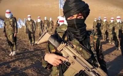 Afghan Taliban Red Unit Commander killed in Afghanistan