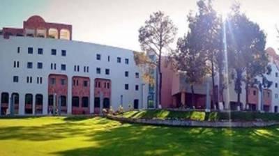 Pakistan seeks Afghanistan cooperation in war against terror in both states
