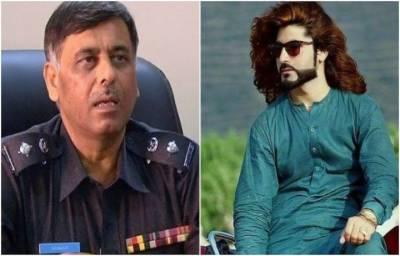 SC grills IG Sindh over non arrest of SSP Rao Anwar, gives ultimatum