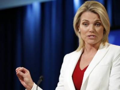 US puts forward yet another demand before Pakistan