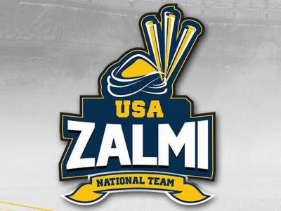 US Zalmi names 16 member squad including two Indians