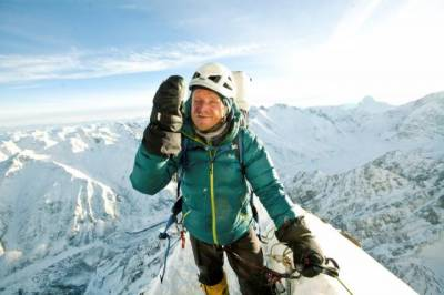 Elite Polish climbers ascend Pakistani killer mountain to save stranded french woman