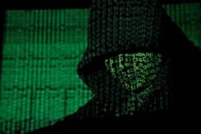 India to setup Cyber Command Centre in Delhi