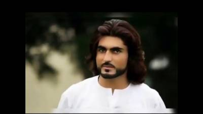 Naqeebullah Mehsud inquiry report reveals horrifying facts