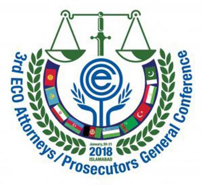 ECO Attorneys, Prosecutors General conference begins today