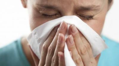 Influenza death toll in Multan reaches 38