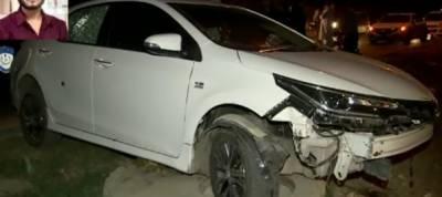 Intizar murder case: JIT's third meeting postponed after DIG's notification