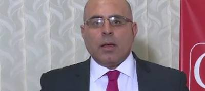 Jan Achakzai parts ways with PML-N
