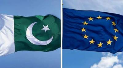 EU to assist Pakistan in energy conservation, efficiency: EU Ambassador
