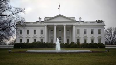 FBI warns White House over grave concerns