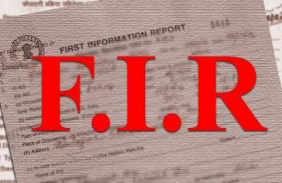 In a new low, Indian Army files FIR against martyred Kashmiris
