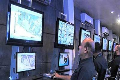 Karachi Safe City project comes under NAB radar