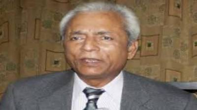 Nehal Hashmi fined Rs.50,000, 1 month imprisonment