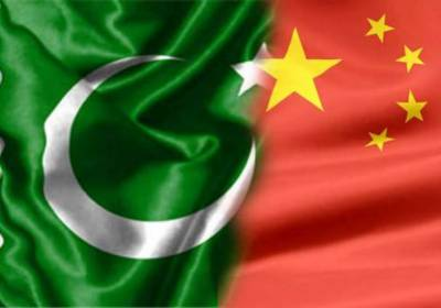 Pakistan, China to enhance cooperation on cultural, literary fronts